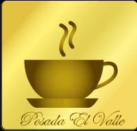 Servicio de desayuno Posada El Valle